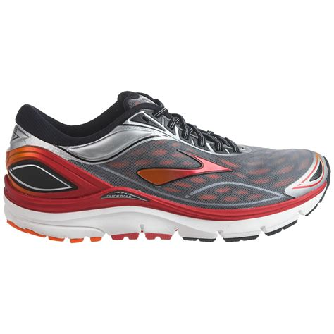 running shoe transcend 3 running shoes for