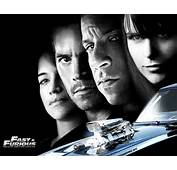 Fast And Furious Wallpapers Wallpaper 217 – HD