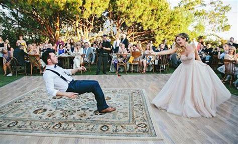 imagenes originales boda bodas originales en madrid casino club de golf suites
