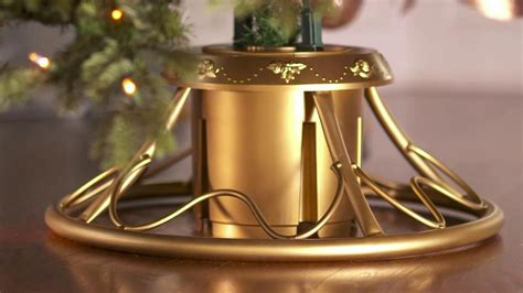 28 best rotating live christmas tree stand best 20