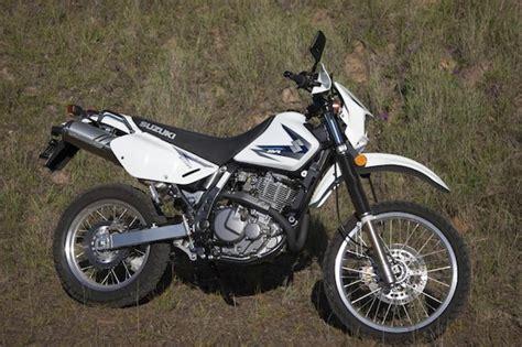 Motorrad Suzuki Dr 650 by Suzuki Suzuki Dr 650 Se Moto Zombdrive