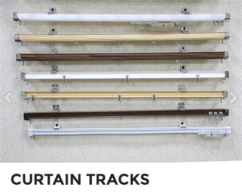 Curtain Track shalimar curtains curtain tracks