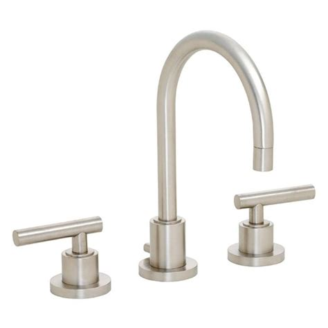 most popular kitchen faucet 61 best most popular kitchen faucets images on