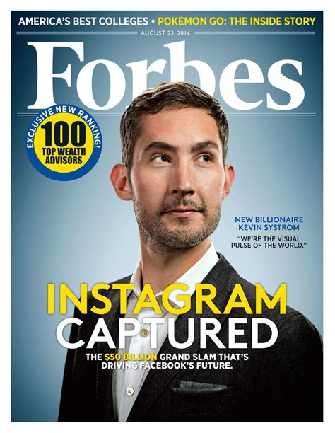 forbes video instagram the 50 billion grand slam driving facebook s