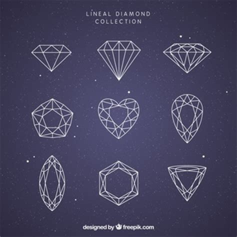 diamond vectors, photos and psd files   free download