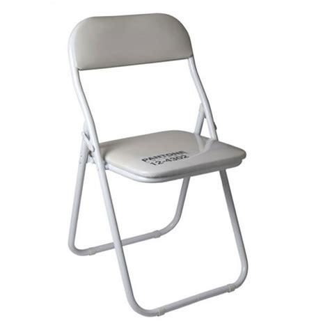 Pantone Chairs by Buy Pantone Chair White 12 4302