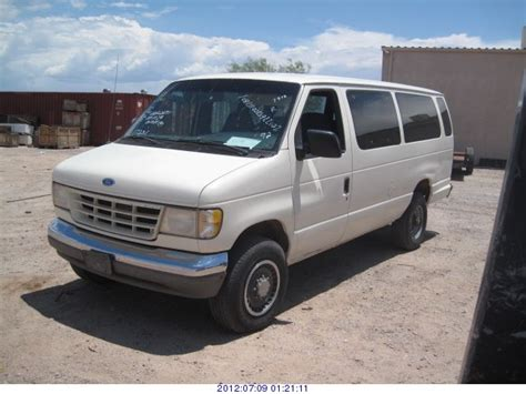 small engine maintenance and repair 2003 ford e150 parking system service manual small engine maintenance and repair 1994 ford e series engine control service