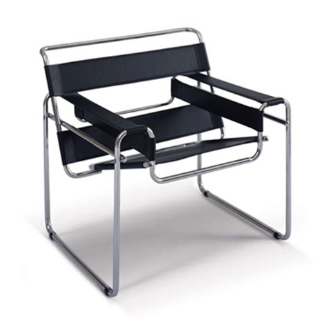 wassily kandinsky chair wassily chair clearance sale wassily chair breuer