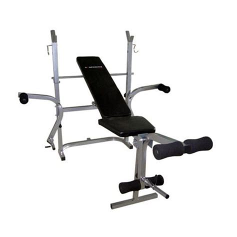 confidence weight bench 17 best images about home gym on pinterest home multi