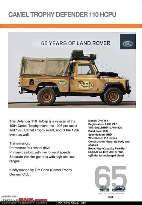 land rover camel 1000 images about landrover camel trophy g4 on pinterest