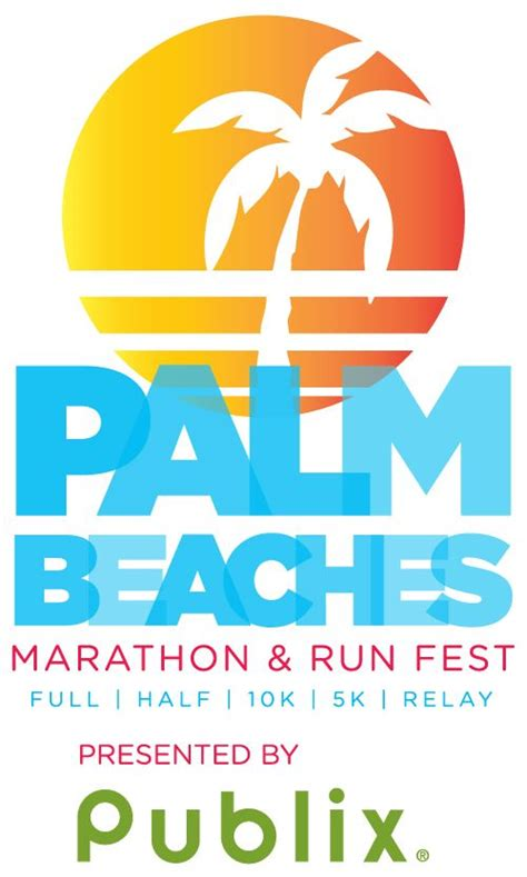 design center marathon 38 best marathon logos images on pinterest marathon logo