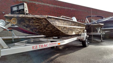 excel boats optifade 2016 new excel 1651 viper f4 optifade edition other boat