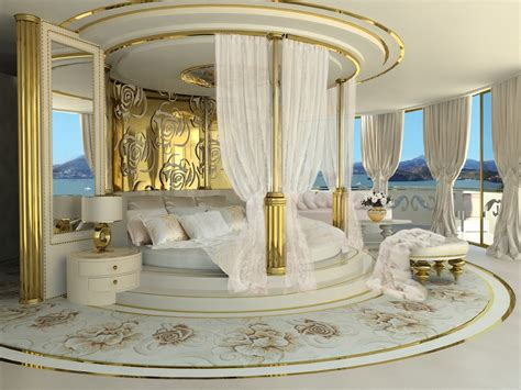master bedroom luxury designs dining room suites for sale yacht luxury master bedroom