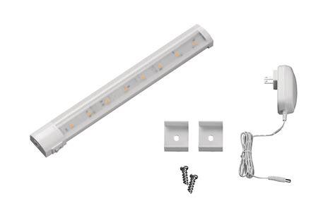 Buy The Philips Ledino 9 Quot Led Under Cabinet Kit Philips Led Cabinet Lighting