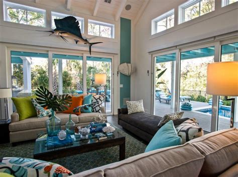 florida living rooms custom new homes in jacksonville fl glenn layton homes