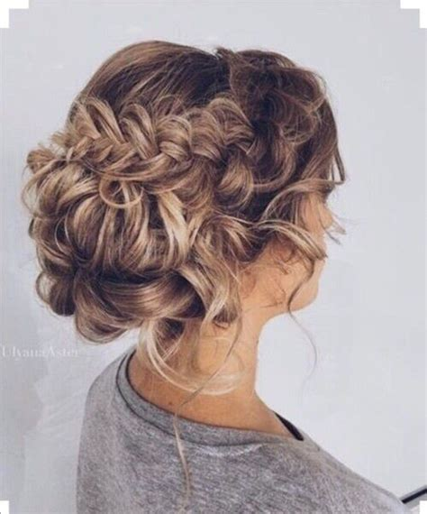 matric farewell haitstyles matric dance hair styles for girls best 20 matric dance