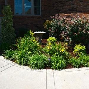Our Services Landscape Installation Springfield Mo Landscaping Springfield Mo