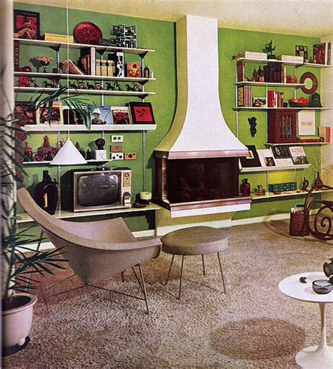 1960s design architectural designs 1960s images