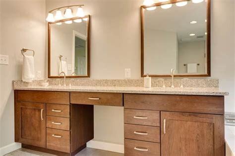 Bathroom Vanities Woodbridge 83 Best Woodharbor Cabinetry Images On Bathroom Cabinets Designs For Small