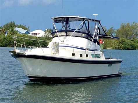 downeast boats for sale florida downeast boats for sale in palmetto florida