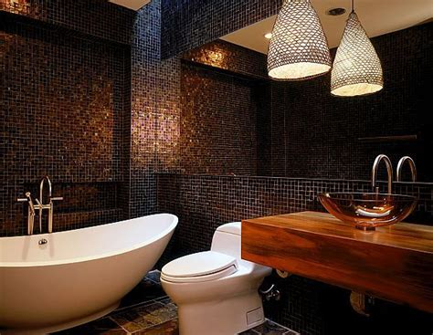 small bathroom design ideas 2012 19 tastefully elegant bathroom designs