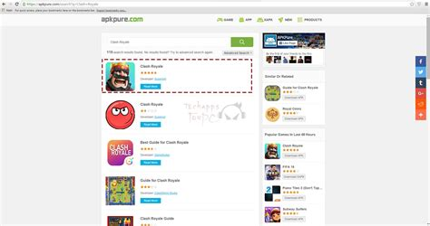 play android apps on pc install play android apps for pc via bluestacks 2 apps for pc apps for pc