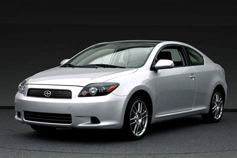 scion cars used scion tc for sale by owner buy used cheap pre owned