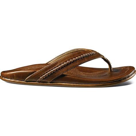 Sandal Wedges Java Seven Bji 668 olukai s mea ola sandal at moosejaw