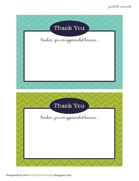 Heartfelt Thank You Note To a heartfelt thank you note is an easy inexpensive and