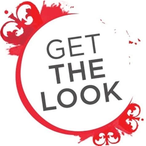Get The Look by Makeup Trends 2016 2017 2018 Review New Rimmel