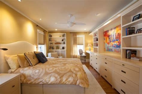 interior themes new leaf bedroom decorating and designs by new leaf interiors