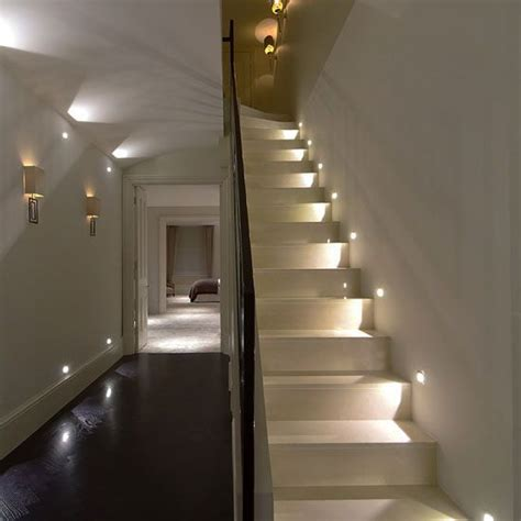 Hallway Sconce Lighting Wall Lights Design Ceiling Foyer Wall Lights For Hallway