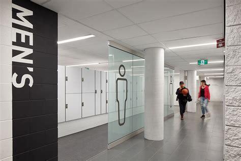 Conestoga College Interior Design by Photo Of Tannery School Interior Design Schools