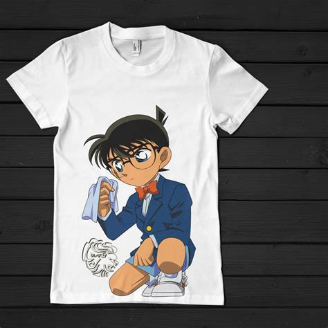 Harga Baju Merk Chibi jual baju desain anime chibi one