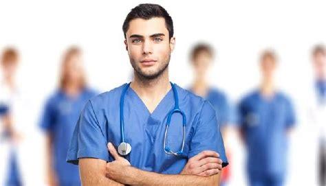 test ingresso oss test professioni sanitarie il minimo per passare