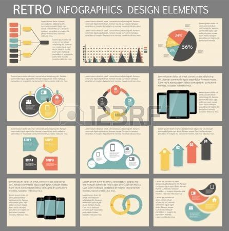 indesign tutorial infographic infographic ideas 187 infographic template indesign best