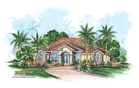 amazing caribbean house plans 6 caribbean house plans