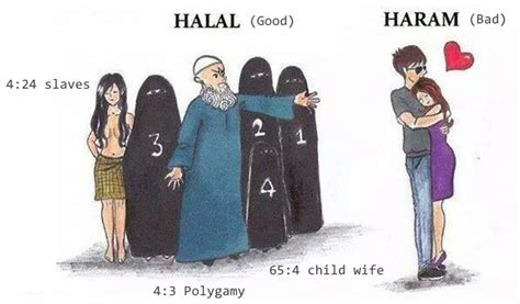 islam and cryptocurrency halal or haram by ibrahim halal haram relationships exmuslim