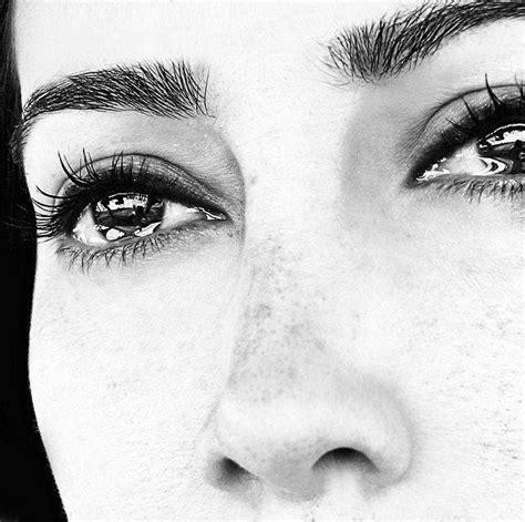 imagenes artisticas tristes you with the sad eyes write medium