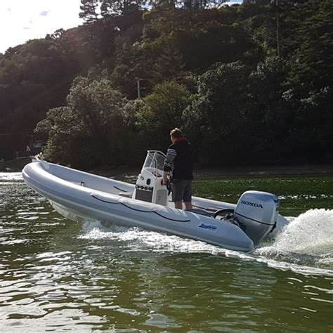 inflatable boats for sale auckland nz made inflatables inflatable dive boats nz rib s