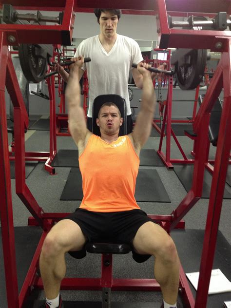 mike chang bench press 100 mike chang bench press quick workout archives hungry and fit frugal fitness
