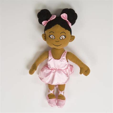 black doll show 2015 6 companies that make black dolls