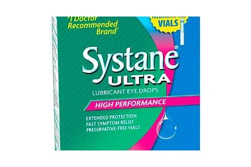 systane coupon target
