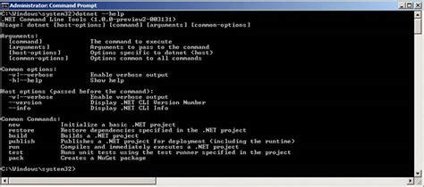 All About Asp Net Net Core C Php Sql Server Linq Wcf Javascript Jquery Razor Command Line Website Template