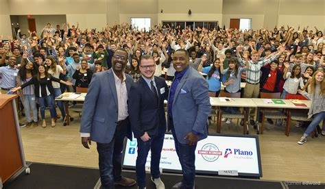 Capital One Mba Intern by Applications Open For Plano Mayor S Summer Internship