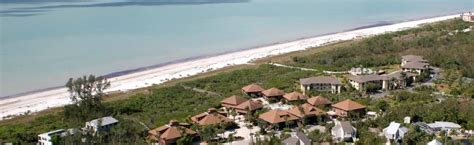 captiva island vacation rentals house rentals homeaway