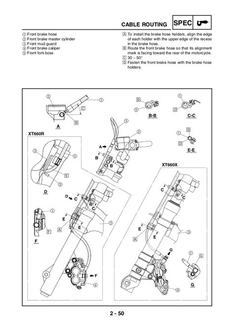 wire harness for 2001 yamaha warrior 350 wiring diagrams