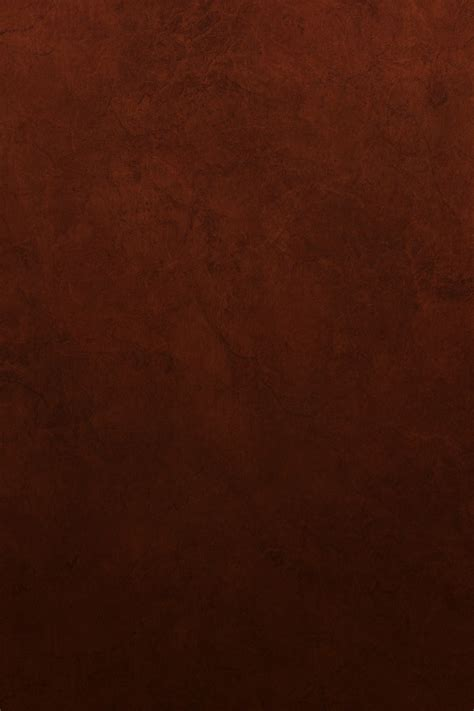 wallpaper for iphone brown dark brown iphone hd wallpaper iphone hd wallpaper