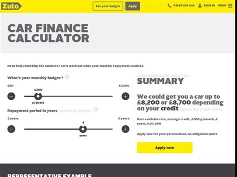 mortgage free mortgage calculator uk