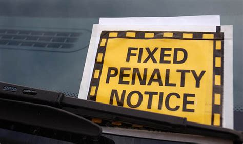 Car insurance   Lying about penalty points can see your